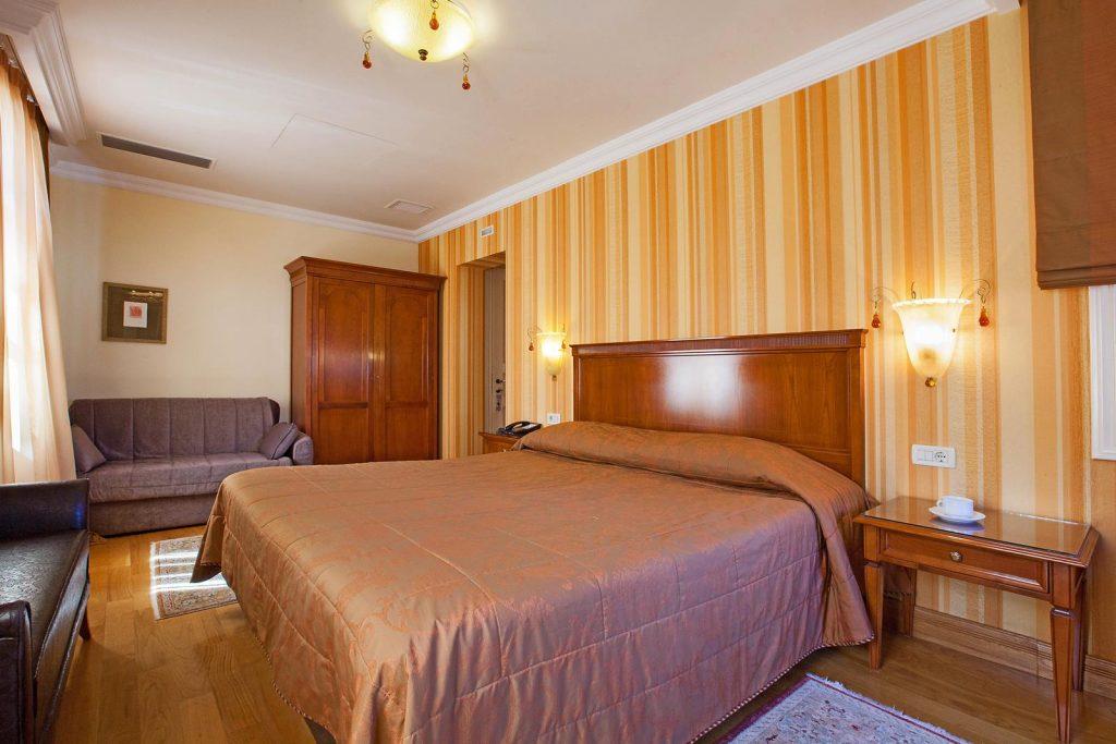 ναύπλιο ξενώνες - Aetoma hotel