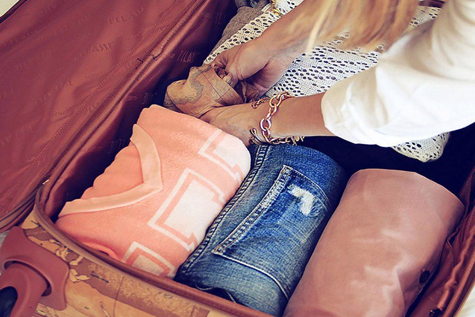 συμβουλές για μια τέλεια βαλίτσα - Aetoma hotel