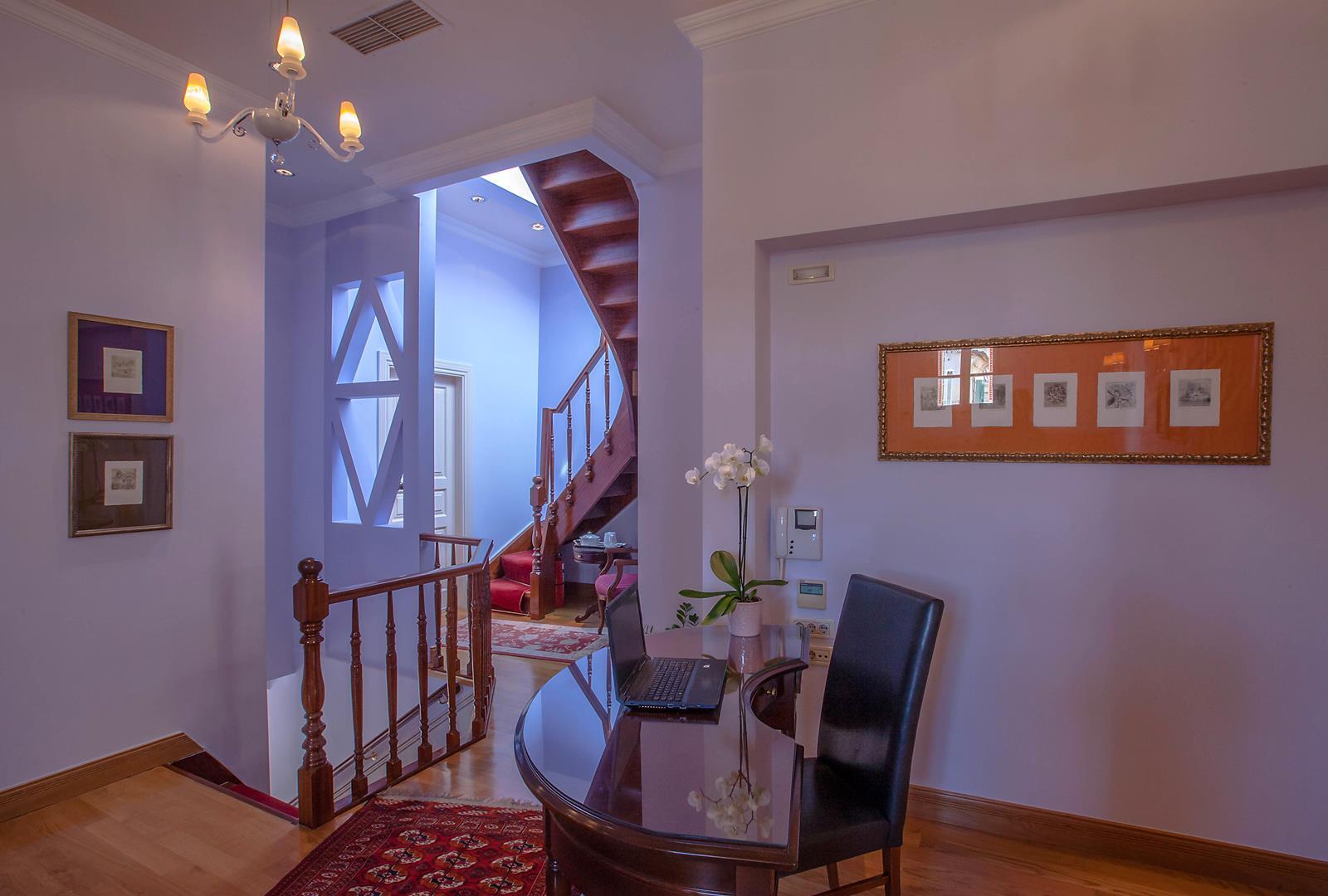 παλια πολη ναυπλιο ξενοδοχεια - Aetoma Guest Houses